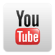 Potrefen� husa na Youtube